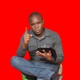 Silvanus Mumba