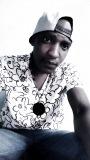 Qboy Wa Nzega