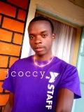 Jcoccy
