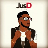 Jus D.