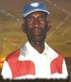 Nyange Mwalagha (Tamasha Records)
