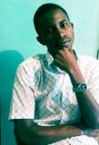 Collins Nzyaka