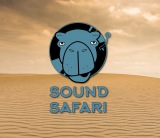 Sound Safari Records
