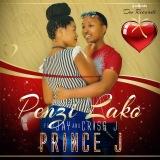Prince J