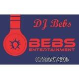 DJ BEBS