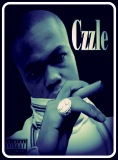 Sam B Czzle