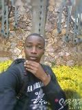 dj scratch master kenya