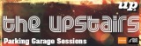 The Upstairs Sessions