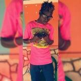 Big black Uganda