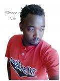 Simone Em