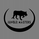 Jos-k Madala (Jungle Masters Songz)
