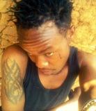 Asaph Mainne