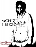 MCHIZI I-BIZZO