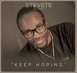 Stevete