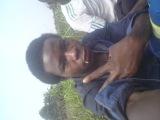 Gift Culture Bwalya
