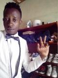 Wizz beats kawanda muliro
