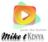 Mike T Kenya