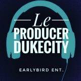 Lé Producer DukeCity