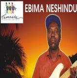 Francis Masanga (Tamasha Records)