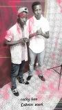 Rocky lion_marcyfar_obed diboste