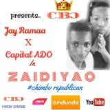 Jay Ramaa