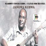 David Kibe (Tamasha Records)