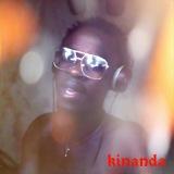 Painkilla Babito Kinanda