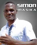 Simon Masika