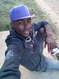 mafumbo..mwenyehakii