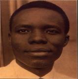 Dr. Nico (Tamasha Records)
