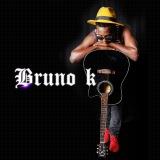 Bruno K