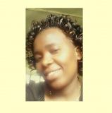 Wanjiru Mary