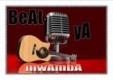 Mwamba Records