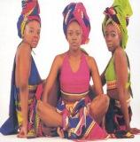 Chimora (Tamasha Records)
