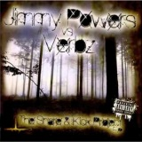 Jimmy Powers & Verbz