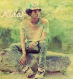 Kidaf