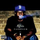 Paranom Music