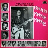 Bavon Marie Marie (Tamasha Records)