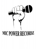 Mic Power Entertainment