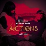 Alexus Rose