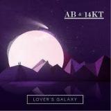 AB & 14KT