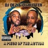 DJ Dez & DJ Butter