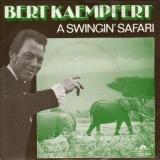 Bert Kaempfert (Tamasha Records)