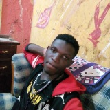 kizow msanii kenya
