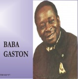 Baba Gaston (Tamasha Records)