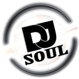 SoulTheDeejay