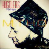 M.T.H.O