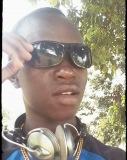 Dah Boss