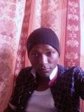 Gaga 4ce family/Luswata