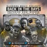 Dandora Music